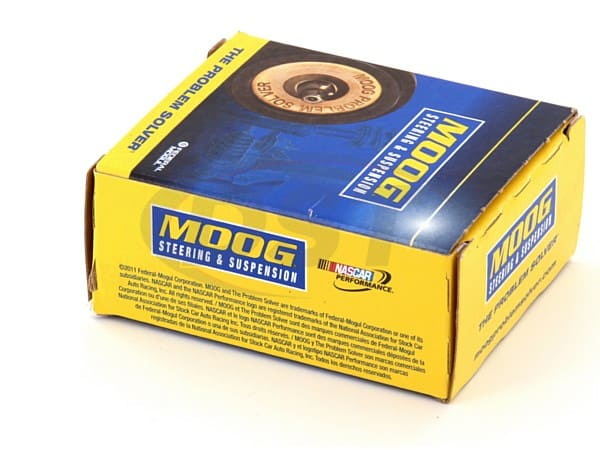 MOOG-K90012 Front Sway Bar Frame Bushings