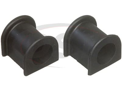 Front Sway Bar Frame Bushings - 24mm (0.94 inch)