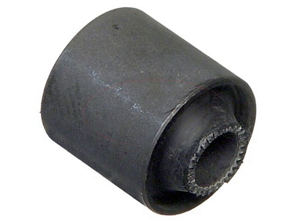 Rear Lateral Rod Bushing- At Frame