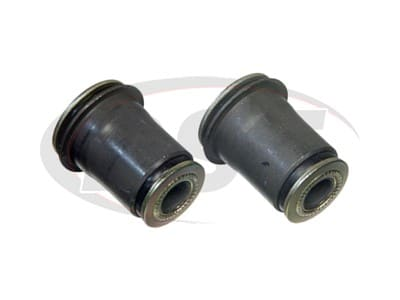 Moog Front Control Arm Bushings for 4Runner, Pickup