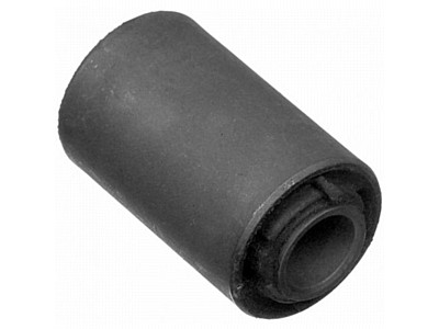 Rear Leaf Spring Bushing - Front Position