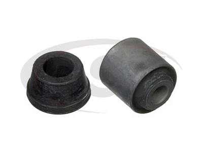 Rear Track Bar Bushing