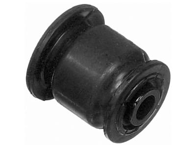 Moog Front Control Arm Bushings for 323, Protege