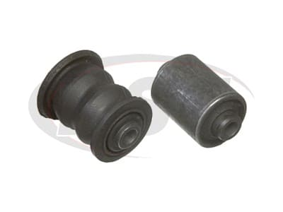 Moog Front Control Arm Bushings for 626, MX-6