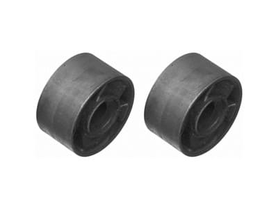Moog Front Control Arm Bushings for 318i, 318is, 325, 325e, 325es, 325i, 325is