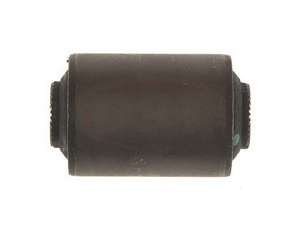 MOOG-K90063 Front Lower Control Arm Bushing
