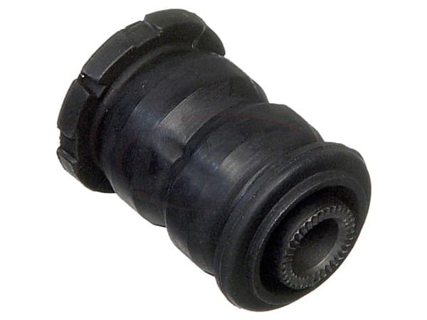 moog-k90068 Front Lower Control Arm Bushing - Front Position