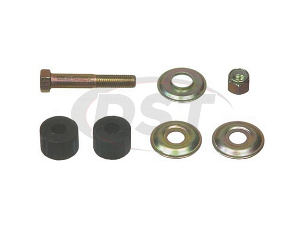 MOOG-K90097 Front Sway Bar End Link