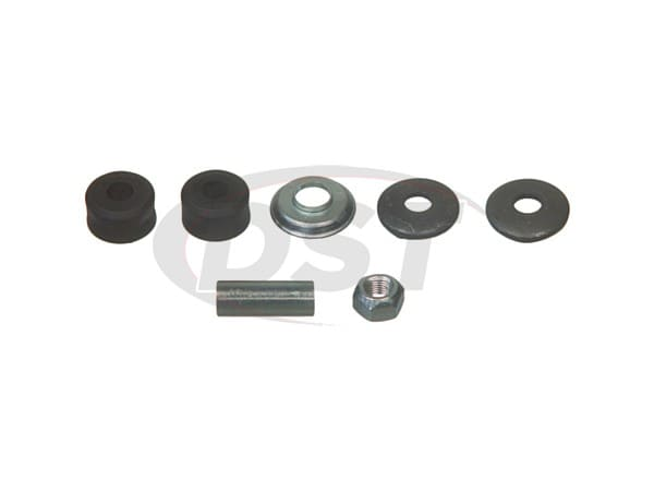 moog-k90098 Front Sway Bar End Link Repair Kit