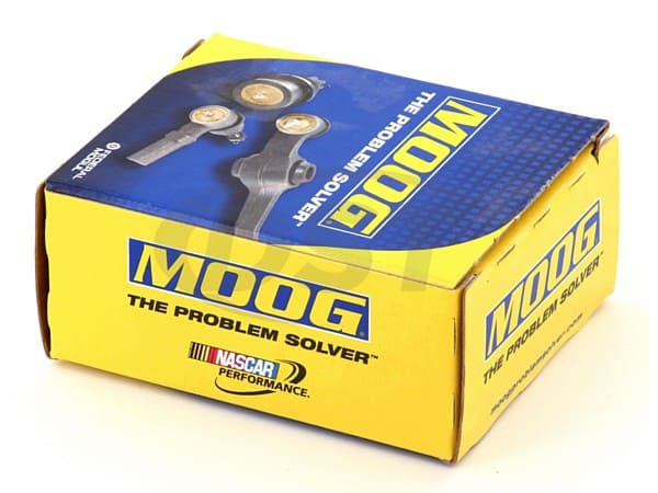 moog-k90101 Front Sway Bar End Link