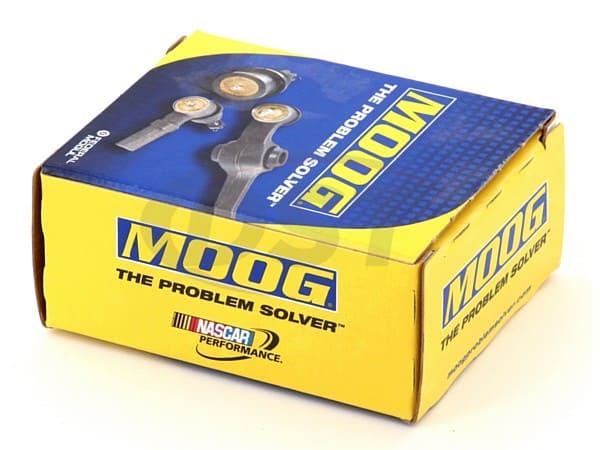 MOOG-K90101 Front Sway Bar End Link