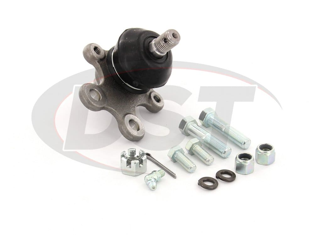 moog-k9011 Front Lower Ball Joint
