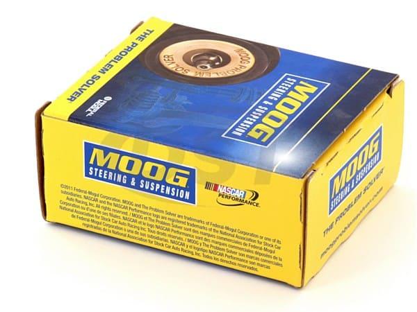 MOOG-K90128 Front Sway Bar Endlink Repair Kit