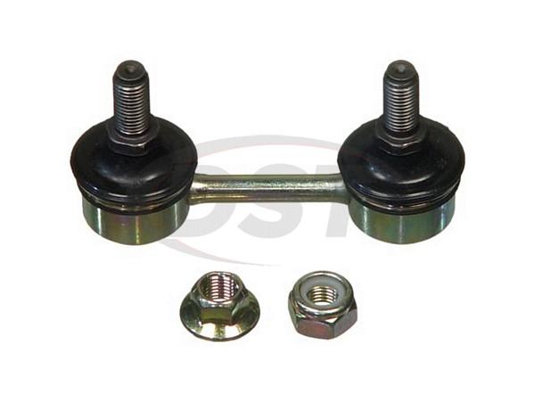 moog-k90131 Stabilizer Bar Link Kit