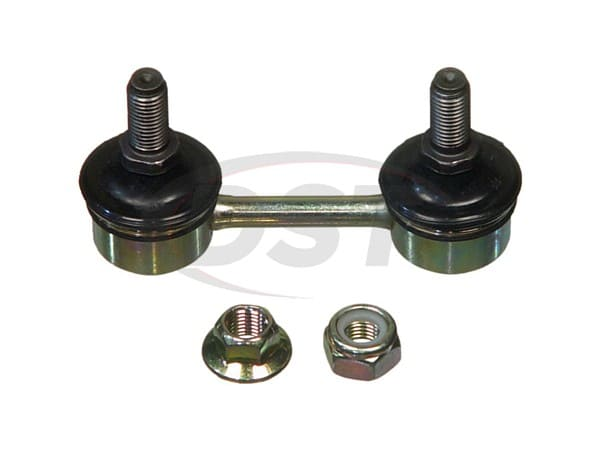 moog-k90131 Stabilizer Bar Link Kit