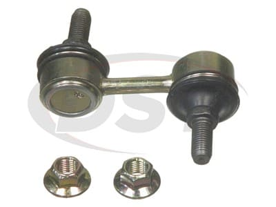 Moog Rear Sway Bar Endlinks for Sonata