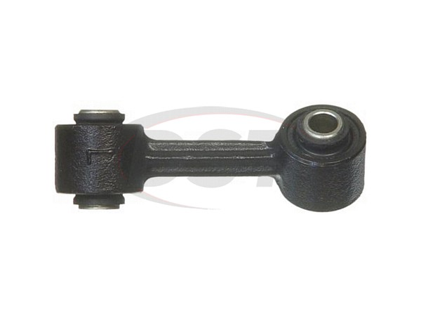 Front Stabilizer Bar Link Kit - Driver Side