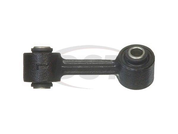 Front Stabilizer Bar Link Kit - Driver Side