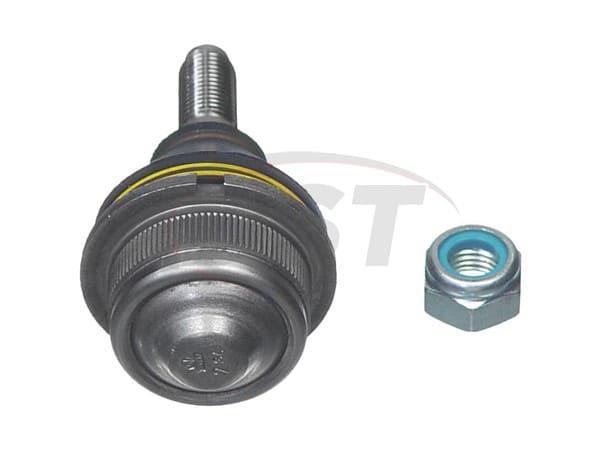 moog-k9014 Front Upper Ball Joint