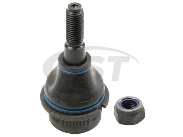 MOOG-K9014 Front Upper Ball Joint