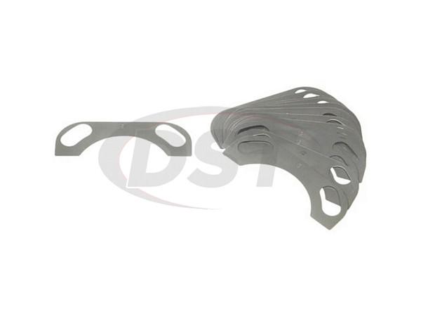 MOOG-K90150 Rear Camber Toe Shim