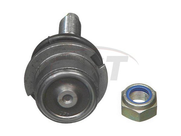 moog-k9016_lower Front Lower Ball Joint
