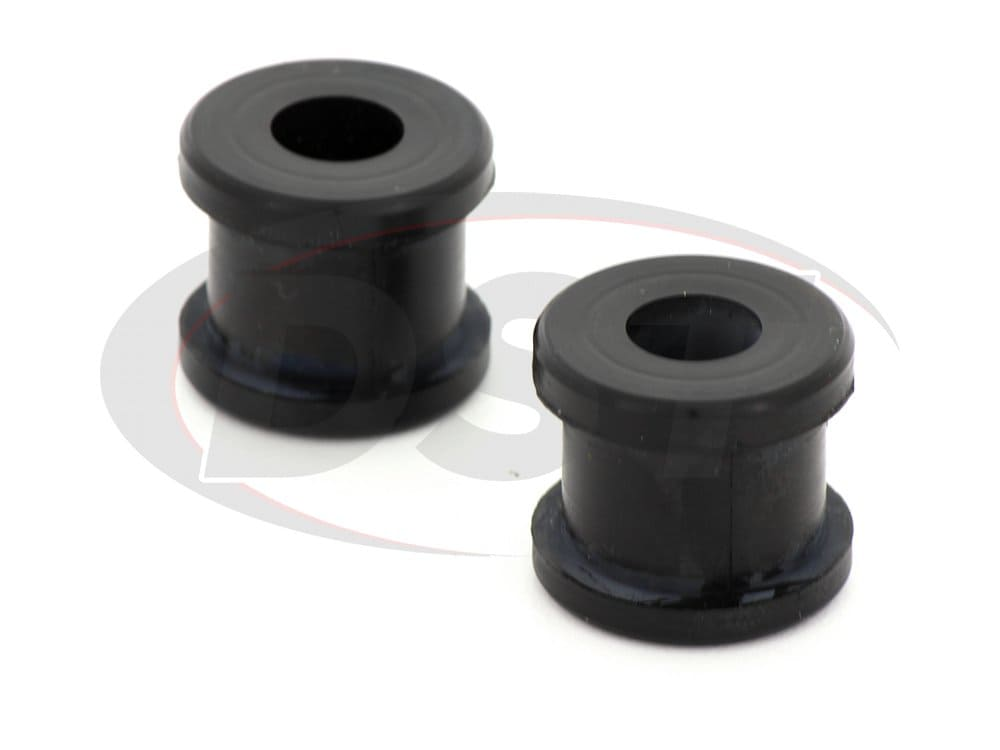 moog-k90193 Rear Sway Bar End Bushings - 10mm (0.39 inch)