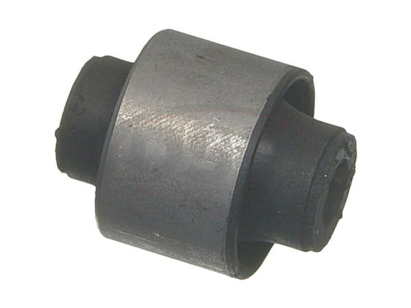 acura legend 1994 Rear Lower Shock Mount Bushing