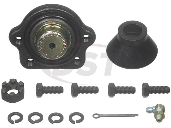 MOOG-K9022 Front Upper Ball Joint