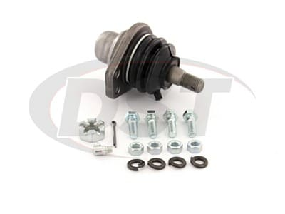 Moog Front Upper Ball Joints for Crown, Hi-Lux, Pickup