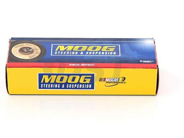MOOG-K90250 Front Sway Bar End Link