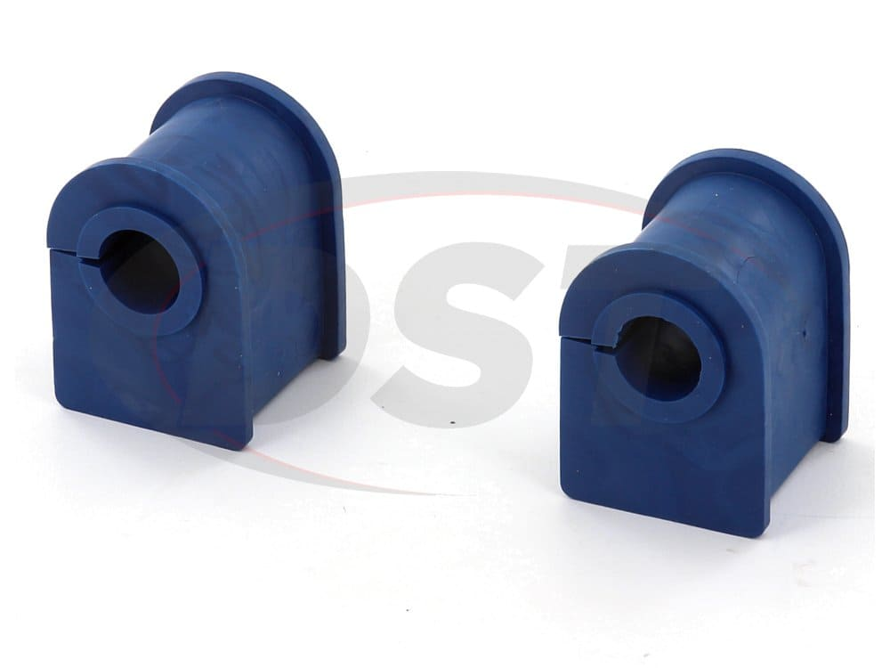 Moog K90253 Sway Bar Bushing Kit