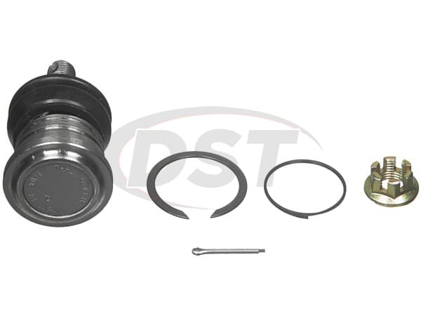 Toyota Tacoma 4WD 1995 Front Upper Ball Joint