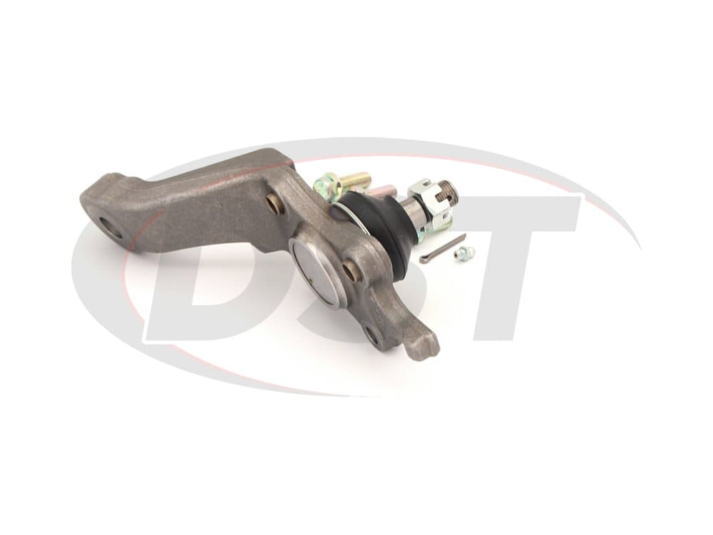 moog-k90258 Front Lower Ball Joint - Driver Side