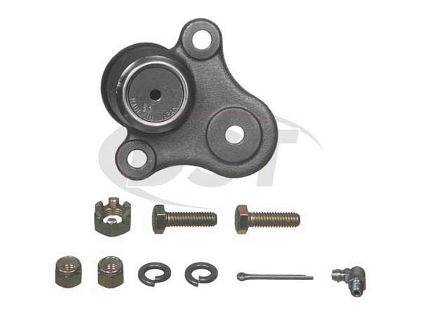 moog-k9026 Front Upper Ball Joint