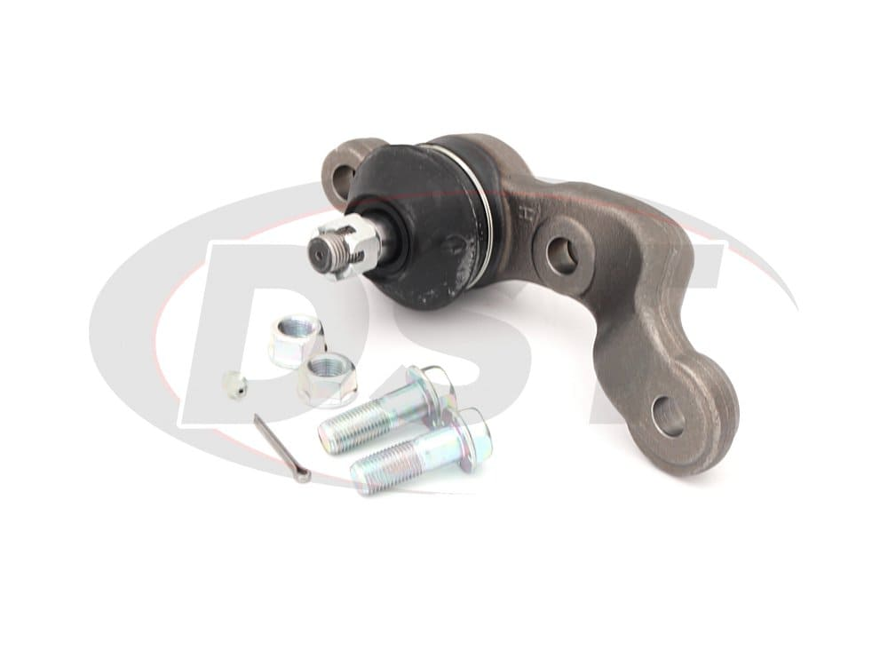 moog-k90260 Front Lower Ball Joint - Driver Side