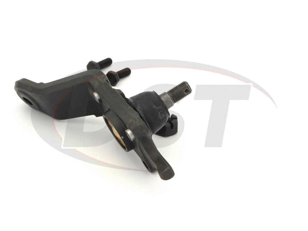 moog-k90262 Front Lower Ball Joint - Driver Side