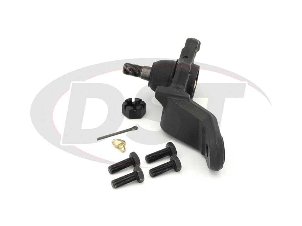 moog-k90263 Front Lower Ball Joint - Passenger Side