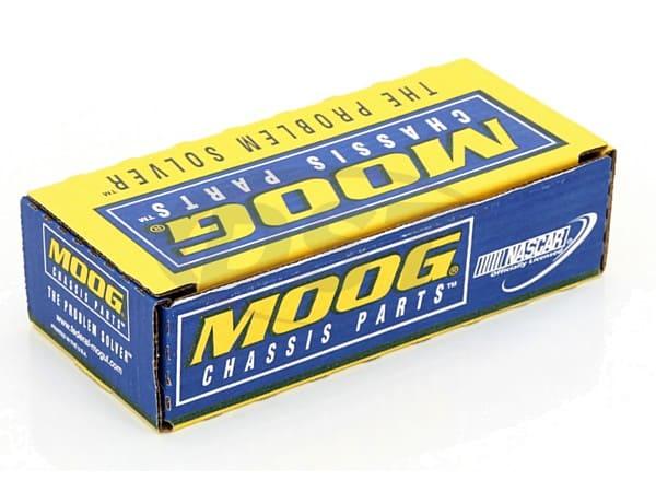 MOOG-K90263 Front Lower Ball Joint - Passenger Side
