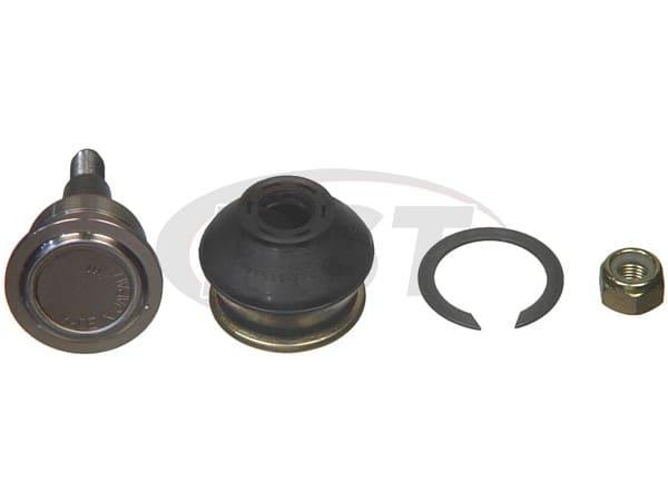 MOOG-K90264 Front Upper Ball Joint