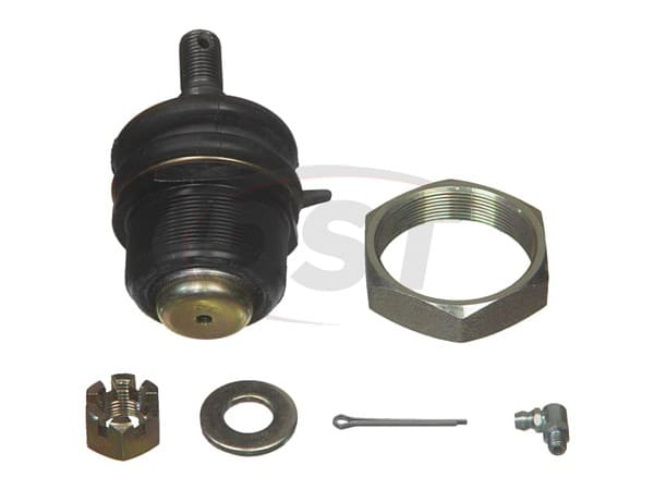 moog-k9028 Front Upper Ball Joint