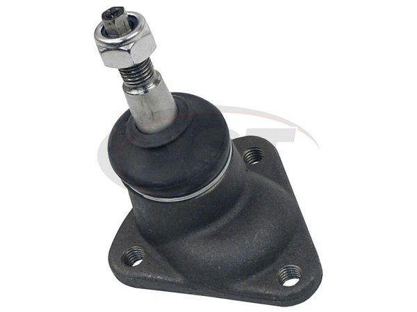 moog-k9029 Front Lower Ball Joint