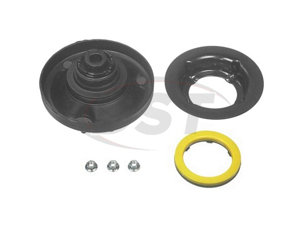 MOOG Chassis Products K201709 Strut Mount Kit