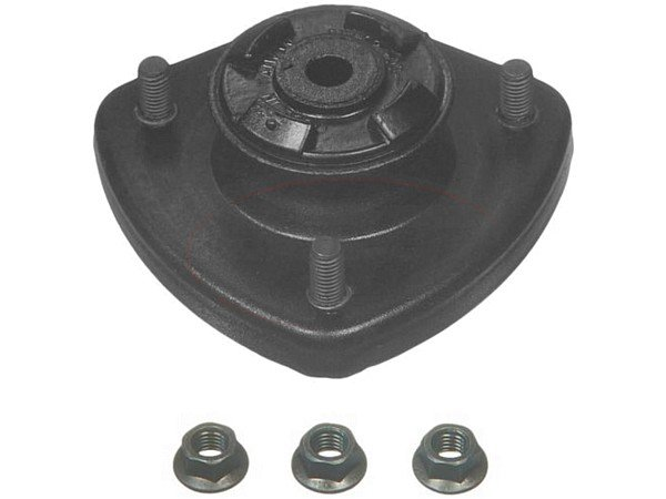 MOOG-K90294 Rear Strut Mount