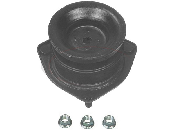 MOOG-K90302 Rear Upper Strut Mount