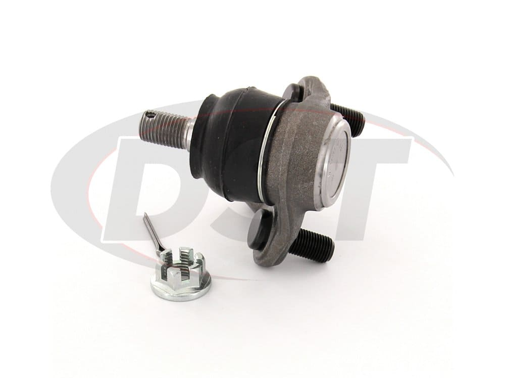 moog-k90309 Front Lower Ball Joint