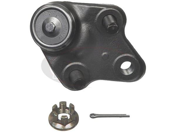 MOOG-K90309 Front Lower Ball Joint