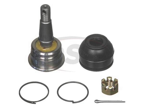 MOOG-K90310 Front Lower Ball Joint