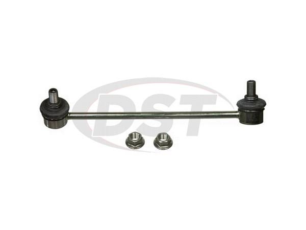 MOOG-K90314 Front Sway Bar End Link - Driver Side