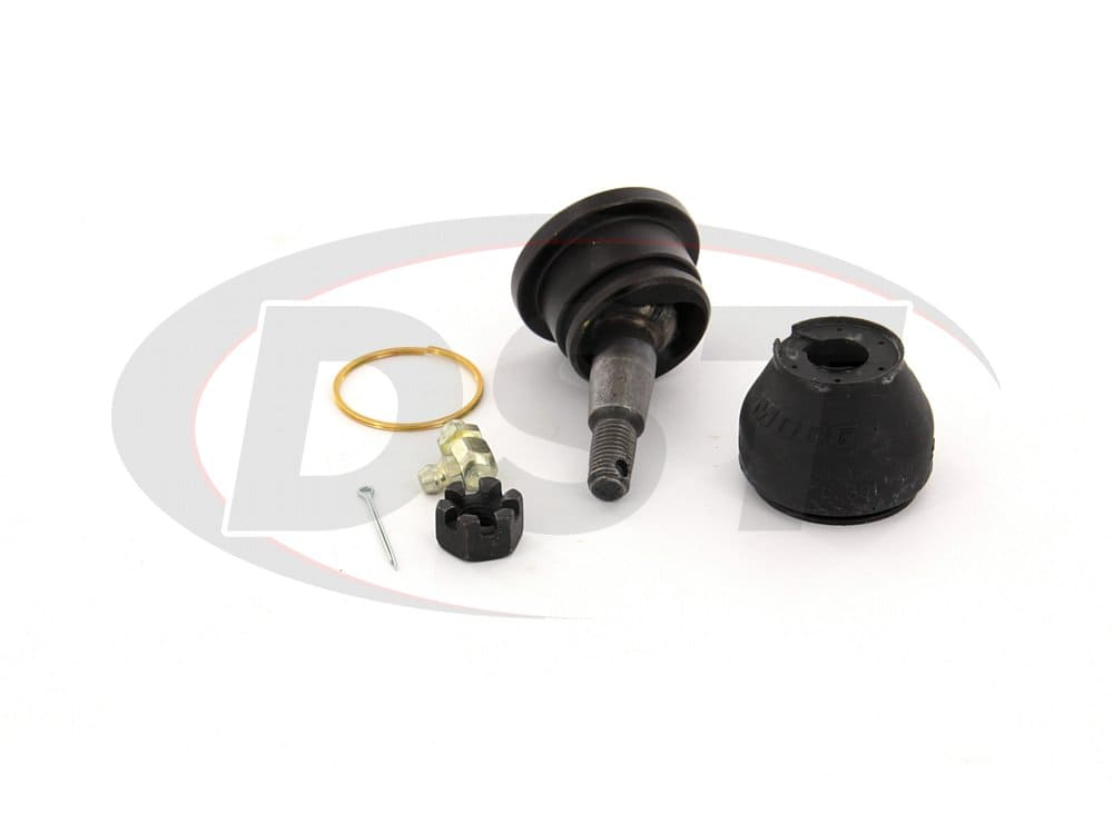 moog-k90336_rear Rear Upper Ball Joint
